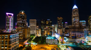 9 Extremely Weird Things Only People From Charlotte Do
