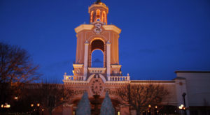 7 Crazy Things You Never Knew Were True About Casa Bonita In Denver