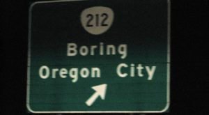 5 Towns Near Portland With The Strangest Names You'll Ever See