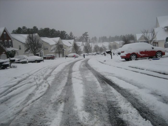 farmers almanac north carolina winter predictions 700 x 525 · jpeg
