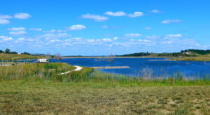 This Is The Newest State Park In Nebraska And It's Incredible