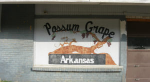 11 Silly Sayings That Will Only Make Sense If You're From Arkansas