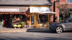 These 8 Amazing Breakfast Spots In Louisville Will Make Your Morning Epic