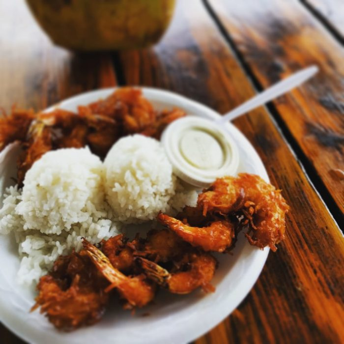 These 11 Roadside Restaurants In Hawaii Are Worth Stopping For