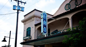 The Haunted Hawaii Theater That Is Not For The Faint At Heart