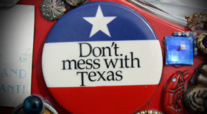 10 Silly Sayings That Only Make Sense If You're From Texas