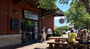 10 Outstanding Breweries You'll Want To Visit In Louisville