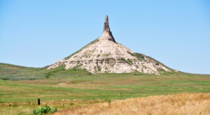 The 8 Most Incredible Natural Attractions In Nebraska That Everyone Should Visit
