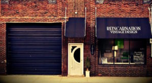 You Can Find Amazing Antiques At These 10 Places In Cleveland