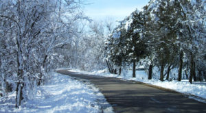 You're Going To Love These Predictions About Nebraska's Mild Upcoming Winter