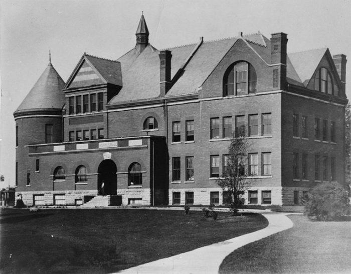 Clermont Ohio Building Department