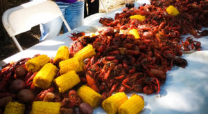 13 Legitimate Signs That You Grew Up In Louisiana