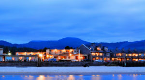 The 11 Loveliest Beach Towns In Oregon That Will Make You Want To Move To The Coast