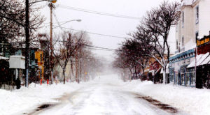 You May Not Like These Predictions About Massachusetts Brutally Snowy Upcoming Winter