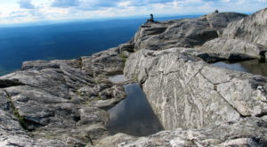 If There Are Only 5 Hikes You Ever Do In New Hampshire, Make Them These