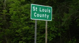 10 Things Longtime St. Louisans Wish They Could Tell New Comers