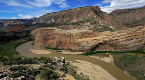 10 Amazing Natural Wonders Hiding In Plain Sight In Colorado — No Hiking Required