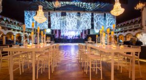 10 Epic Spots To Get Married In Chicago That'll Blow Your Guests Away