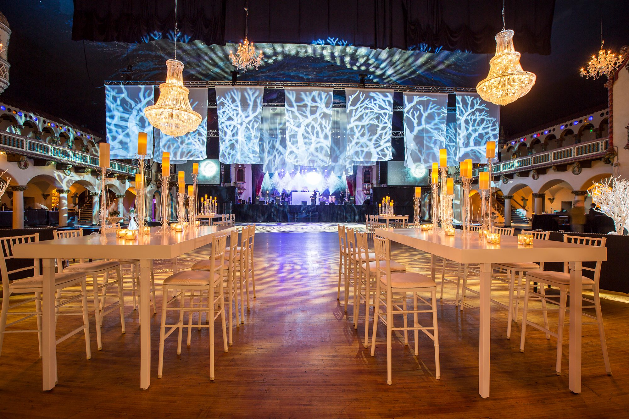10 best places to get married in chicago for 10 best places to get married