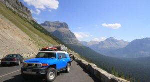 9 Unique Montana Experiences You Must Add To Your Bucket List