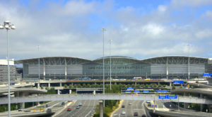 10 Hidden Gems You Never Knew Existed In San Francisco International Airport