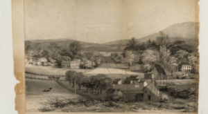 Here Are The Oldest Photos Ever Taken In Tennessee And They're Incredible