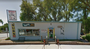 This Little Shop In South Dakota Makes The Best Sandwich In The State