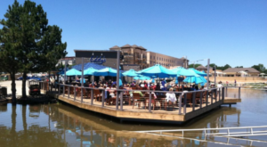 9 Incredible Oklahoma Restaurants You Must Try Before Summer Ends