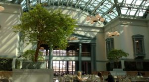 11 Hidden Gems In Chicago Most People Don't Know Even Exist
