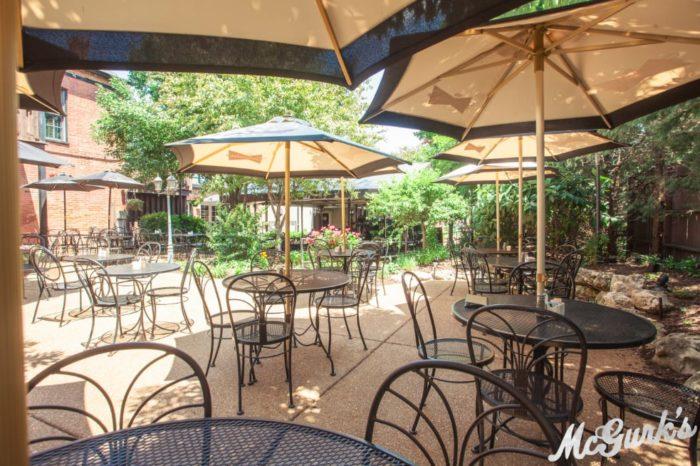 7 best patios in st louis