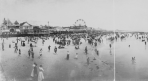 Here Are The Oldest Photos Ever Taken In New Jersey And They're Incredible