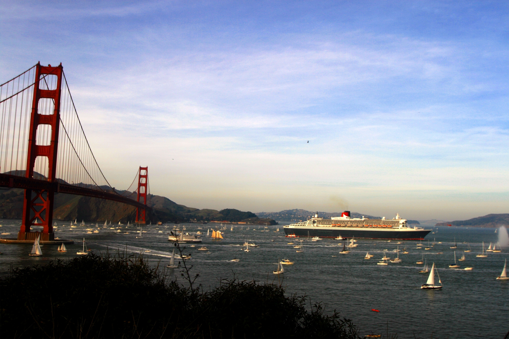 10 Things San Franciscans Can T Live Without