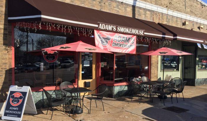 City Butcher Shop Springfield Mo