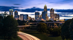 15 Reasons Living in Charlotte is the Best and Everyone Should Move Here