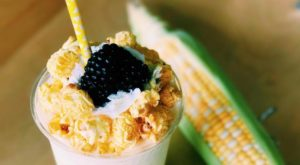 These Are The 7 Most Insane Things You Can Eat In Nashville (And Where To Get Them)