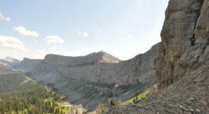 10 Amazing Montana Secrets You Never Knew Existed