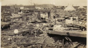 The 6 Most Horrifying Disasters That Ever Happened In Indiana