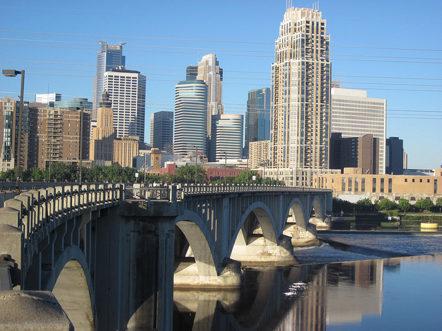 Things People From MinneapolisSaint Paul Never Do - 10 things to see and do in minneapolis saint paul