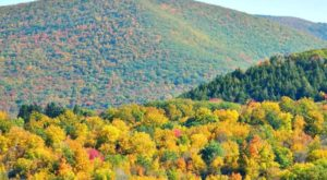 If There Are Only 5 Hikes You Ever Do In Massachusetts, Make Them These