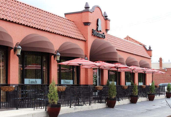 Best Restaurants In Columbus Ohio Yelp