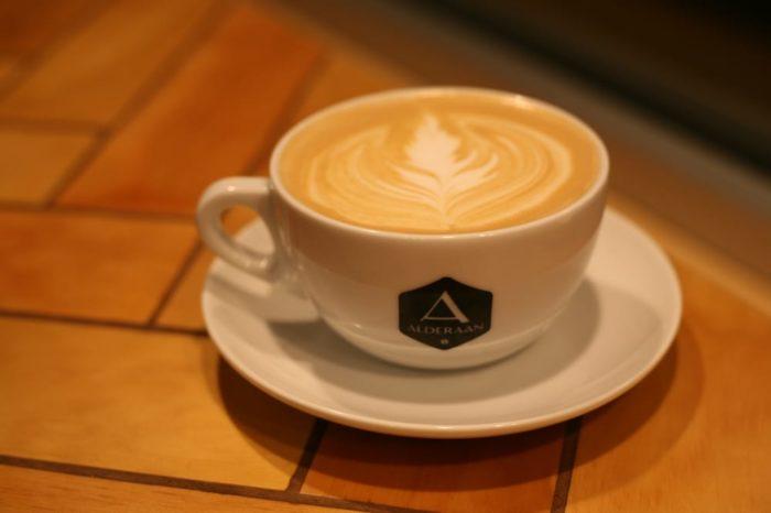 Kickapoo Coffee Viroqua Cafe Viroqua Wi