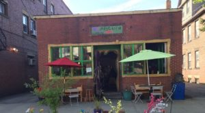 11 Hidden Gems You Must Explore In Cleveland's Little Italy