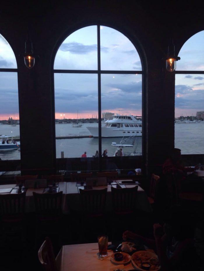 Mini Of Charleston >> California Dreaming In Charleston Is The Most Beautiful ...