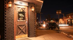 This Secret Speakeasy In Colorado Is Hard To Find… But Totally Worth It