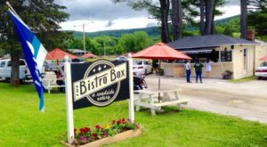 These 9 Roadside Restaurants In Massachusetts Are Worth Stopping For