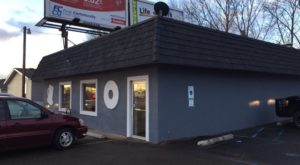 This Tiny Shop In North Dakota Serves Donuts To Die For