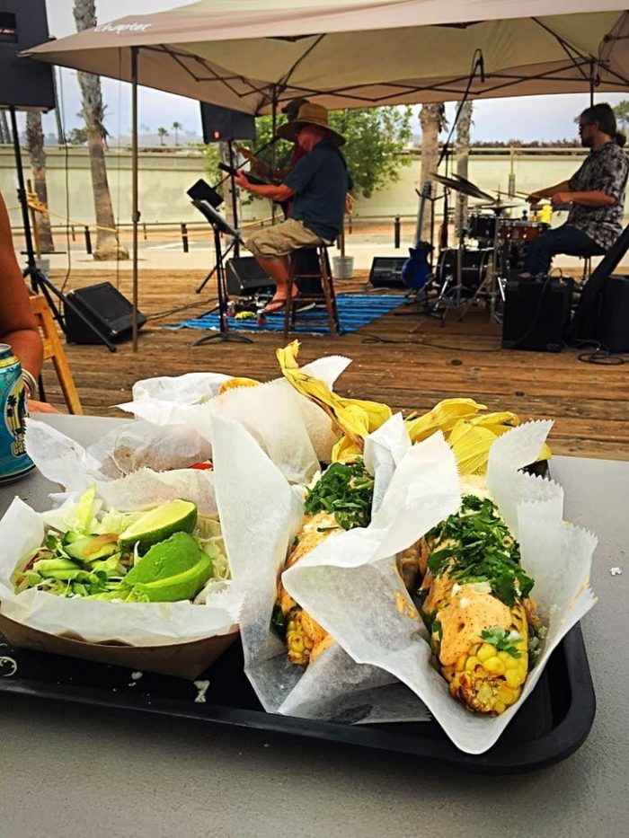 Beach House Tacos Ventura Yelp