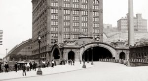 Here Are The Oldest Photos Ever Taken In Pittsburgh And They're Incredible