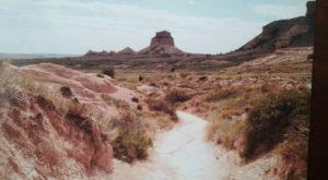 8 Trails In Nebraska With An Undeniably Amazing Final Destination