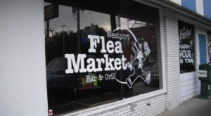 8 Must-Visit Flea Markets In Kansas City Where You'll Find Awesome Stuff